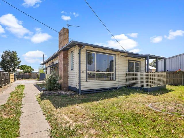2 Arunga Avenue, Norlane, Vic 3214