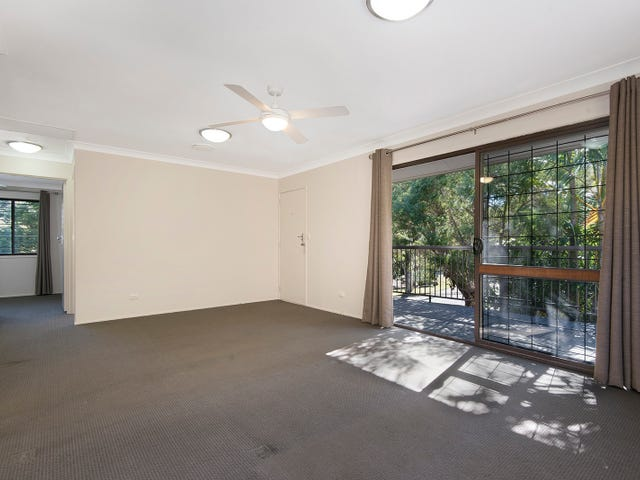 38 Teroma Street, The Gap, Qld 4061