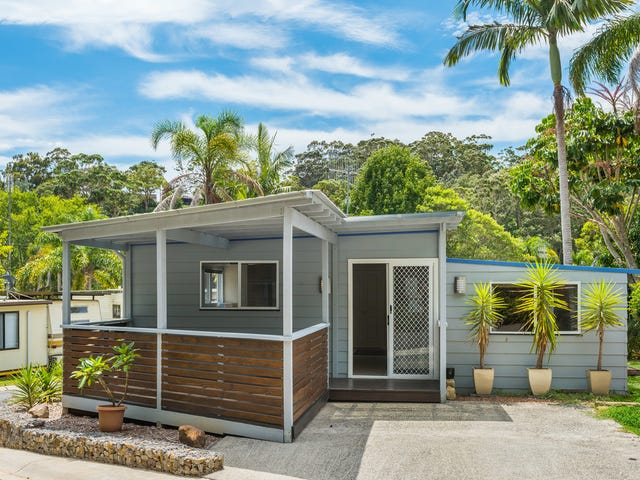 real estate  property for sale in avoca beach, nsw  page, Beach House/