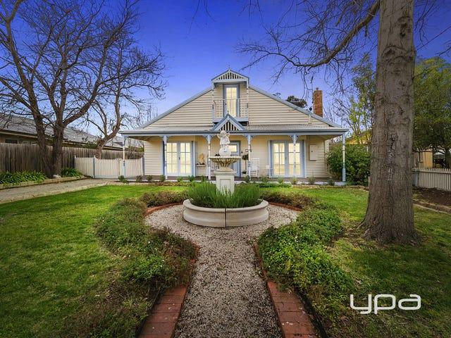 5 Donald Street, Bacchus Marsh, Vic 3340