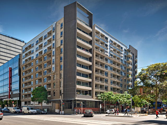 513/1 Bouverie Street, Carlton, Vic 3053