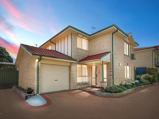 2/16 Holmes Avenue, Toukley, NSW 2263