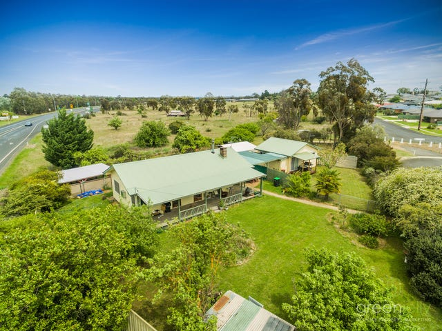 9 Link Road, Armidale, NSW 2350