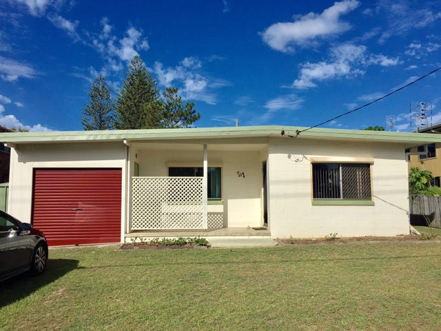 119 Kingscliff Street, Kingscliff, NSW 2487