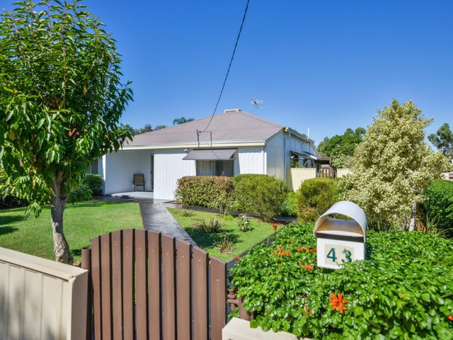 43 Addis Street, Lamington, WA 6430