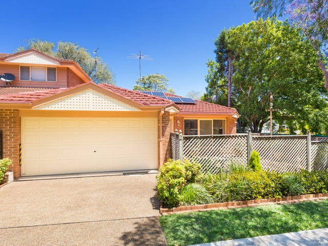 3/225 Willarong Road, Caringbah South, NSW 2229