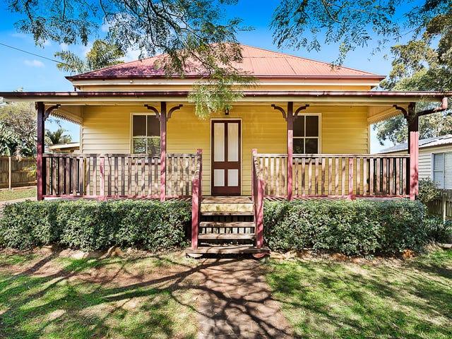 2 Potter Street, South Toowoomba, Qld 4350