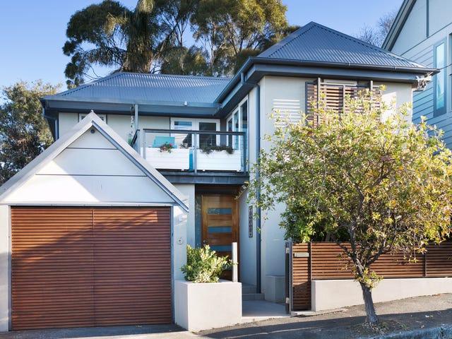 6 Bruce Street, Rozelle, NSW 2039