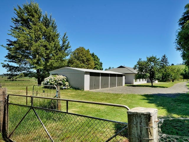 Lot 2 Mount Broughton Road, Werai, NSW 2577