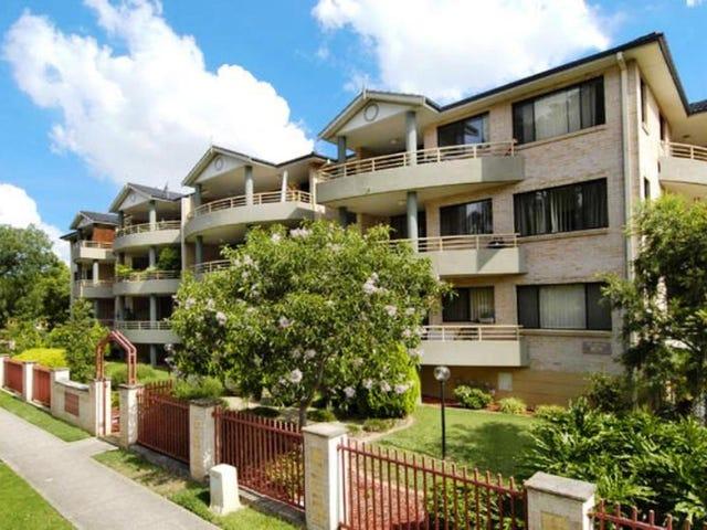 30/23 Brickfield Street, North Parramatta, NSW 2151