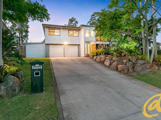 51 Frenchs Road, Petrie, Qld 4502