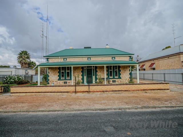 15 Letcher Street, Kadina, SA 5554