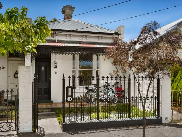 81 Barkly Street, Brunswick East, Vic 3057