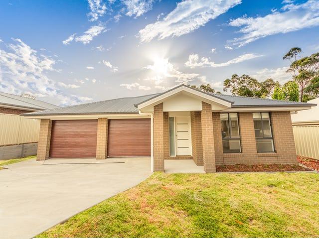 14A Royce Crescent, Lavington, NSW 2641