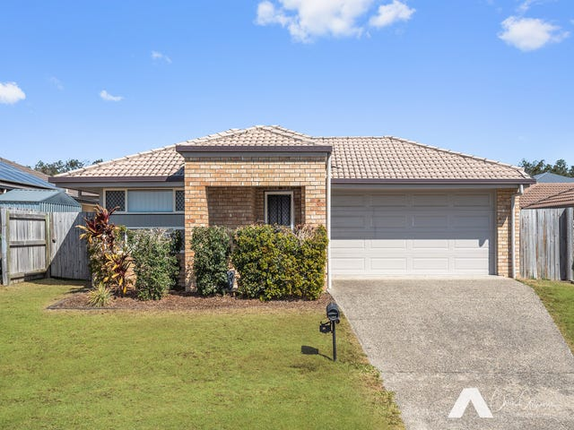 26 Oakvale Ave, Holmview, Qld 4207