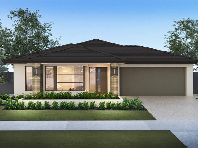 Lot 1830 Powlett Drive, Clyde, Vic 3978