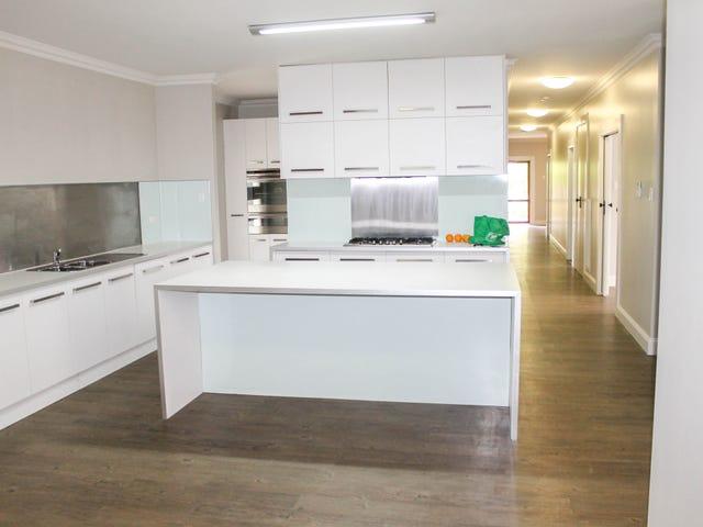 1004 Wewak Street, North Albury, NSW 2640