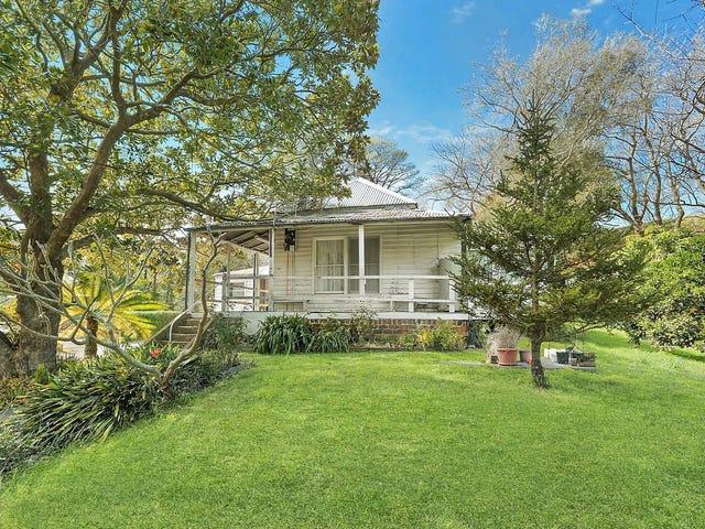 273-275 Cordeaux Road, Mount Kembla, NSW 2526