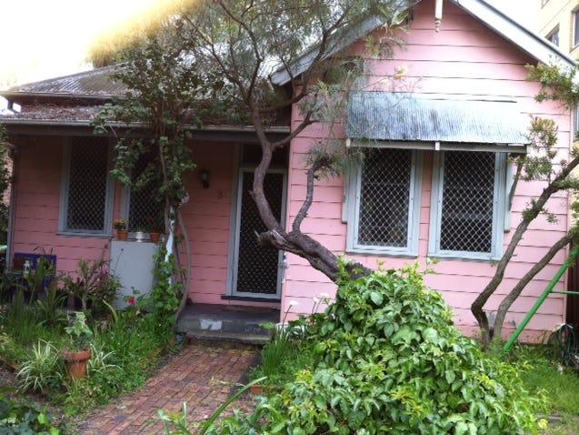 30 Campsie Street, Campsie, NSW 2194