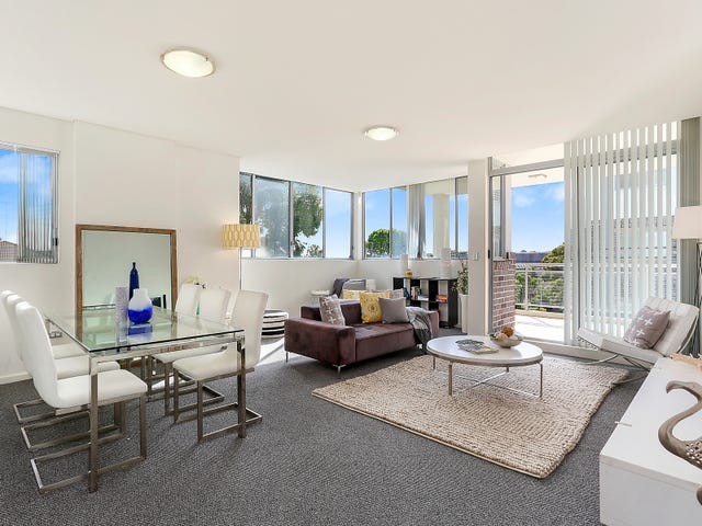 48/23 Crane Road, Castle Hill, NSW 2154