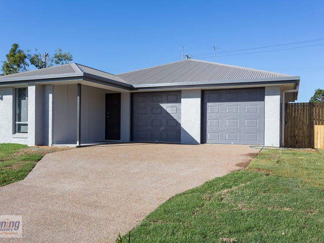 2/7 Johnstone Place, Riverview, Qld 4303