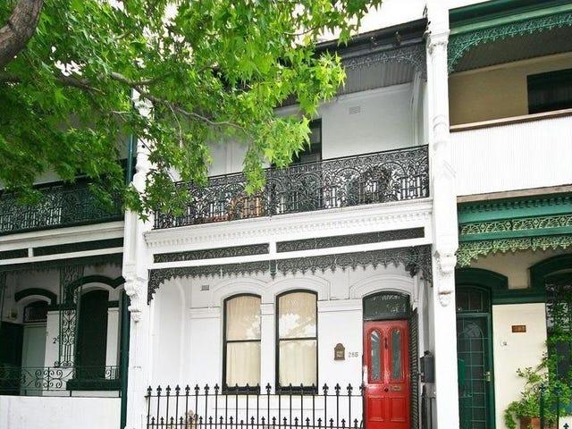285 Chalmers Street, Redfern, NSW 2016