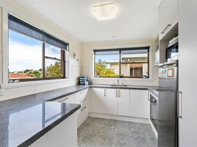 1/105 Mary Street, East Devonport, Tas 7310