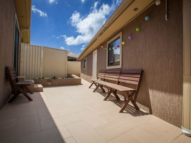 1/7 Flamingo Place, Pendle Hill, NSW 2145