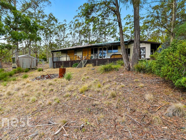 232 Apollo Bay Road, Apollo Bay, Tas 7150