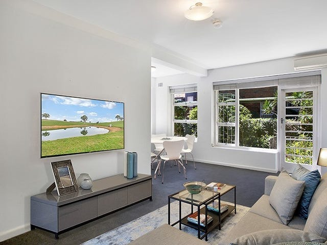 5/6 Holt Street, Double Bay, NSW 2028