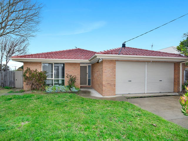 15 Old Geelong Road, Point Lonsdale, Vic 3225