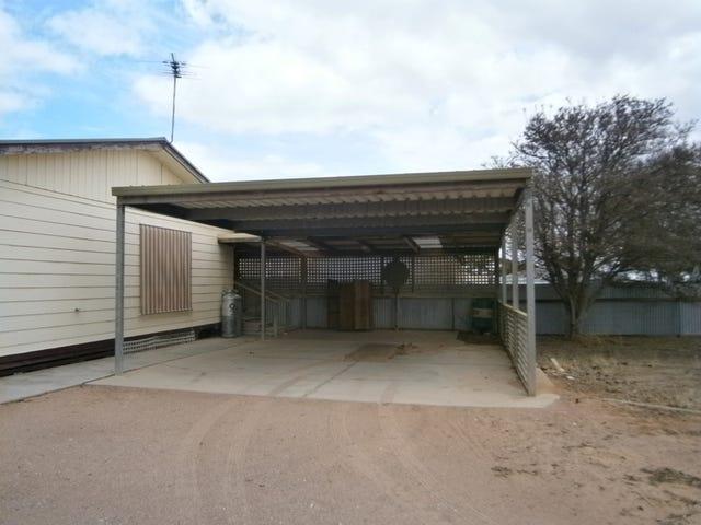 2 Decres Bay Road, Ceduna, SA 5690