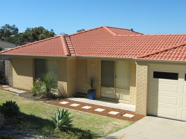12 Leedshill Way, Australind, WA 6233