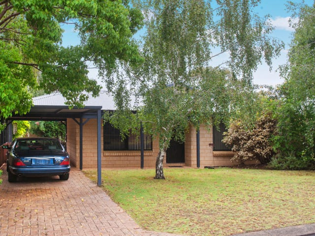 2 Oak Glen, Margaret River, WA 6285