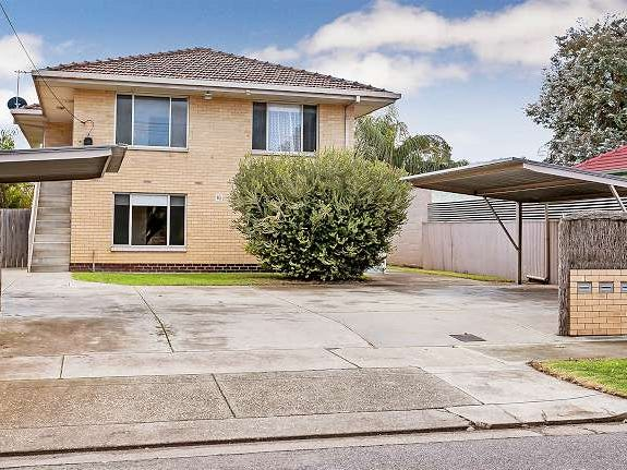 1/16 Russell Street East, Rosewater, SA 5013