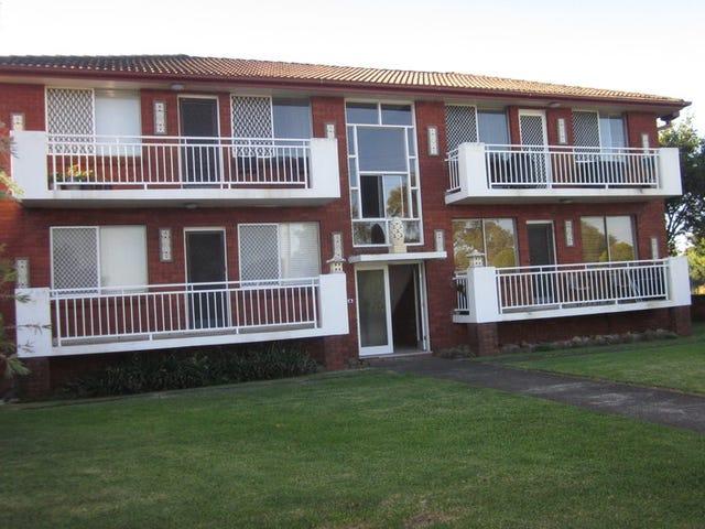 4/72 Park Road, Bulli, NSW 2516