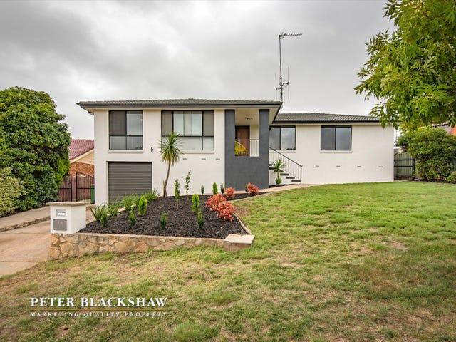 11 Rusten Street, Karabar, NSW 2620