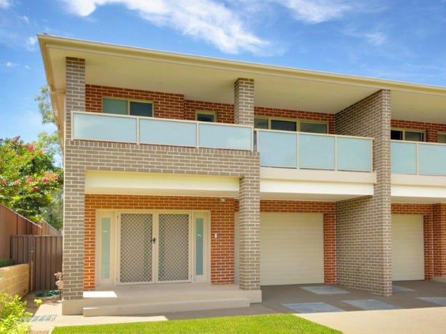 41A Dorahy Street, Dundas, NSW 2117