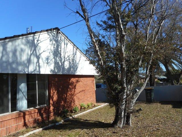 1/161 Northcote Street, Aberdare, NSW 2325