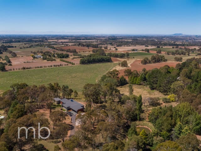 297 Giles Road, Orange, NSW 2800