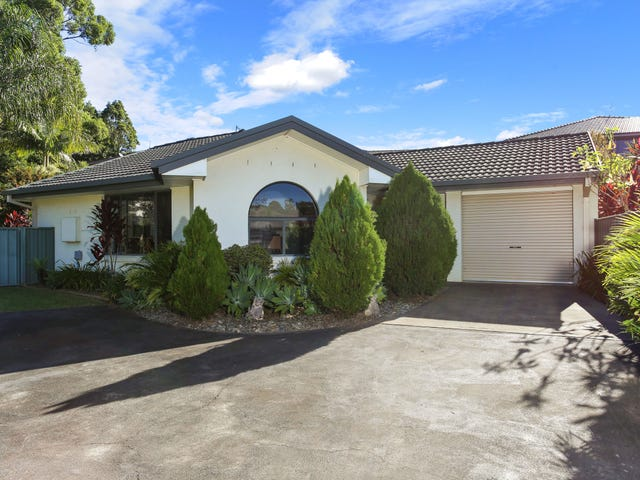 18 Wagtail Cl, Boambee East, NSW 2452