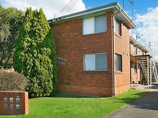 5/7 Howe Street, Lambton, NSW 2299