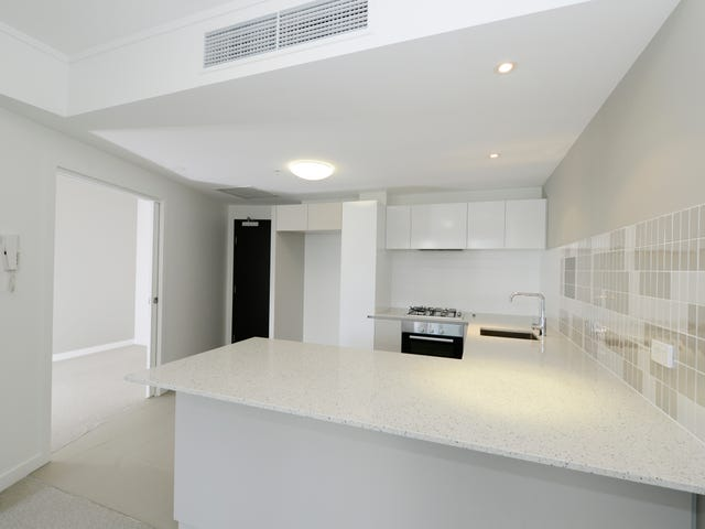 507/8 Church Street, Fortitude Valley, Qld 4006