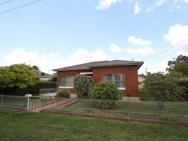 110  SPRING STREET, Orange, NSW 2800