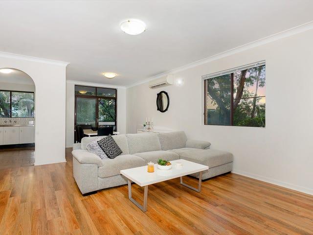 5/19-21 Tintern Road, Ashfield, NSW 2131