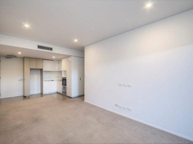 39/43 Wickham Street, East Perth, WA 6004