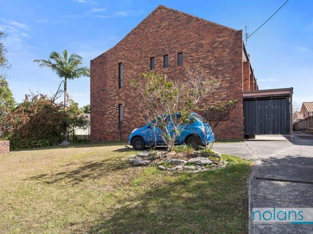3/6 Wybalena Crescent, Toormina, NSW 2452