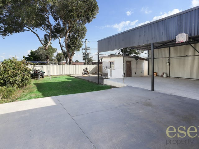 131 Orchardleigh Street, Guildford, NSW 2161