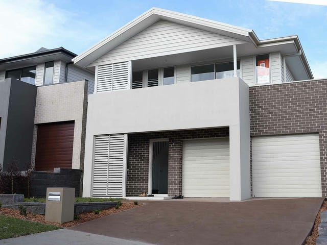 19 Agnew Cl, Kellyville, NSW 2155