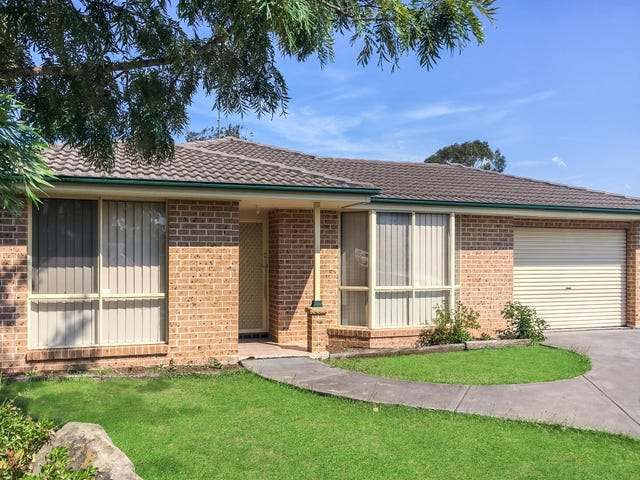 12 Andrews Place, St Helens Park, NSW 2560